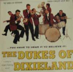| The Dukes of Dixieland