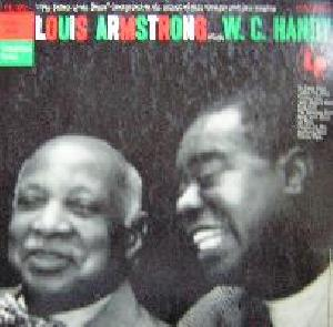 | Louis Armstrong plays W.C.Handy